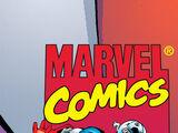 Captain America Vol 3 33