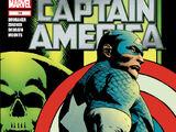 Captain America Vol 6 14