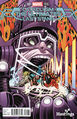 Cataclysm The Ultimates' Last Stand Vol 1 1 Hastings Variant.jpg