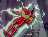 Iron Man: The Animated Series Season 2 3