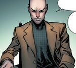 Charles Xavier (Earth-TRN749) from House of X Vol 1 2