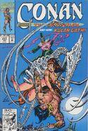 Conan the Barbarian Vol 1 253