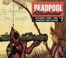 Deadpool: Killustrated Vol 1 2