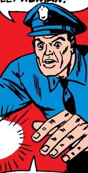 Eddie (Guard) (Earth-616) from X-Men Vol 1 23 001