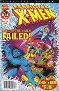 Essential X-Men Vol 1 24
