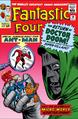 Fantastic Four Vol 1 16.png