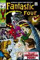 Fantastic Four Vol 1 94.jpg