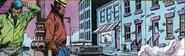 Harlem from Avengers Vol 1 78 001