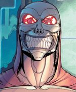 Harold Osborn (Earth-44145) from Edge of Spider-Geddon Vol 1 4 003