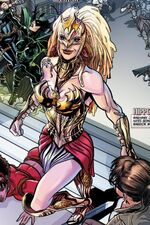 Hippolyta (Earth-616) from Fearless Defenders Vol 1 2 0001
