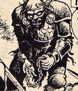 Iron Ogre (Otherworld) from Hulk Comic (UK) Vol 1 12 0001