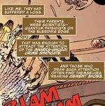 James Power (Warp World) (Earth-616) from Infinity Wars Infinity Warps Vol 1 2 001