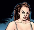 Lara King (Earth-616)