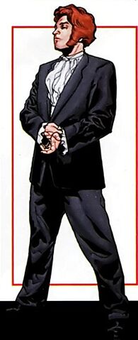 File:Lord Ruthven (Earth-616) from Vampires The Marvel Undead Vol 1 1 001.jpg