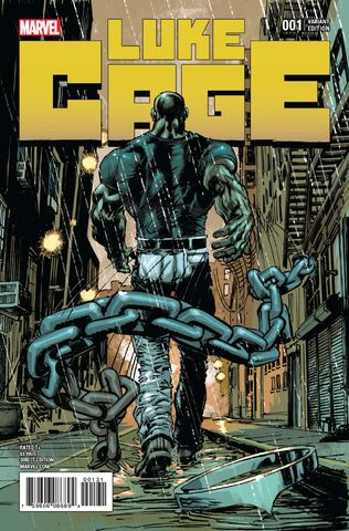 File:Luke Cage Vol 1 1 Adams Variant.jpg