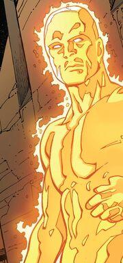Marcus Kumar (Earth-616) from Iron Man Vol 5 27 001