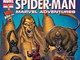 Marvel Adventures: Spider-Man Vol 2 20