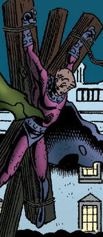 Max Eisenhardt (Earth-90211) from What If? Dark Reign Vol 1 1 0001