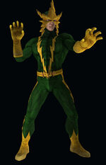 Maxwell Dillon (Earth-TRN258) from Marvel Heroes (video game) 0002