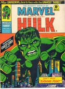 Mighty World of Marvel Vol 1 139