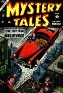 Mystery Tales Vol 1 22