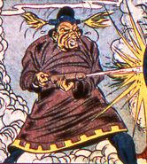 Nogatmi (Earth-616) from All Winners Comics Vol 1 11 0001