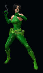 Ophelia Sarkissian (Earth-TRN258) from Marvel Heroes (video game) 0001