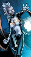 Ororo Munroe (Earth-616) from Nightcrawler Vol 4 1 001