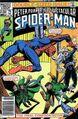 Peter Parker, The Spectacular Spider-Man Vol 1 75.jpg