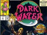 Pirates of Dark Water Vol 1 3