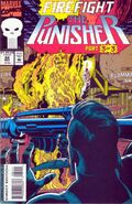 Punisher Vol 2 84