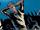 Ralf (Mutant) (Earth-616)