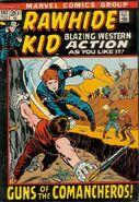 Rawhide Kid Vol 1 102