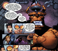 Reed Richards (Earth-2992) from Marvel Team-Up Vol 3 17 0001