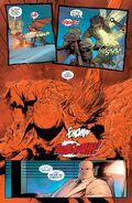Richard Deacon (Earth-616), Phillip Urich (Earth-616), and Wilson Fisk (Earth-616) from Venom Vol 2 16 0001