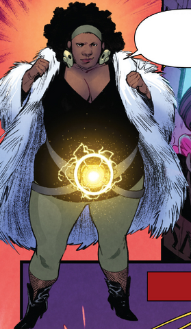 File:Ringer (Earth-65) from Spider-Man Vol 2 12 001.png