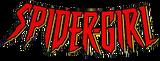 Spider-Girl Vol 1 Logo