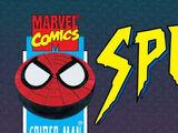 Spider-Man Team-Up Vol 1 3