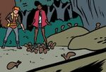Squirrel Scouts (Earth-616) from Unbeatable Squirrel Girl Vol 2 40 0001