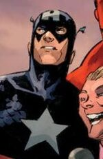 Steve Rogers (Earth-33124) from Venom Vol 2 13.3 0002