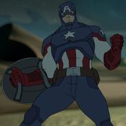 Steven Rogers (Earth-12041) from Marvel's Avengers Assemble Season 4 17 001