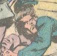 Stilly (Earth-616) from Daredevil Vol 1 159 001