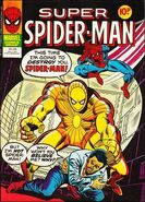 Super Spider-Man Vol 1 308