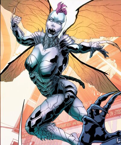 File:Tempest Monroe (Earth-TRN632) from Spider-Man 2099 Vol 3 23 001.jpg