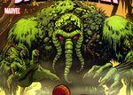 Theodore Sallis (Earth-20051) Marvel Adventures Spider-Man Vol 1 18