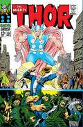 Thor Vol 1 138