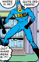 Timeshadow (Earth-616) from X-Factor Vol 1 5 0001