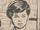 Tommy Hauley (Earth-616)
