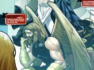 Uncanny X-Men Vol 1 513 page 11 Calvin Rankin (Earth-616)