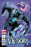 Venom Vol 2 23 Ramos Variant